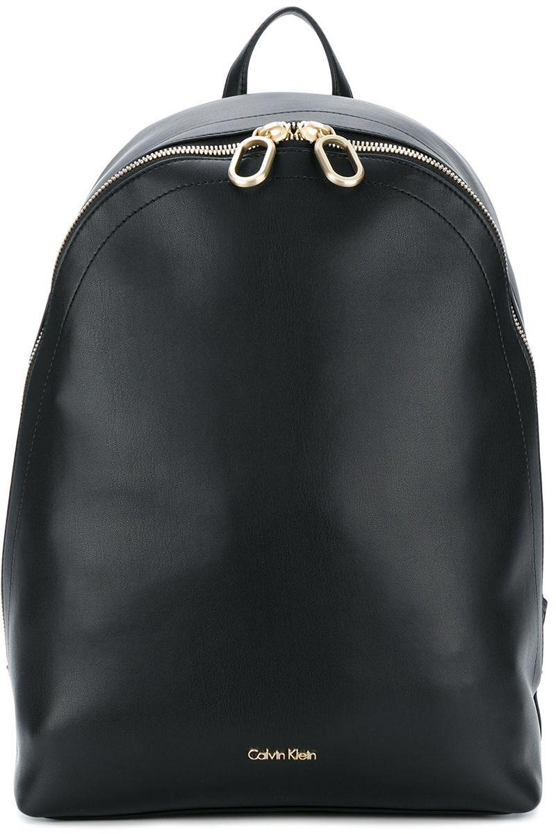 94b3c1139ab7 Best Designer Backpacks - Chic and Stylish Backpacks for Women