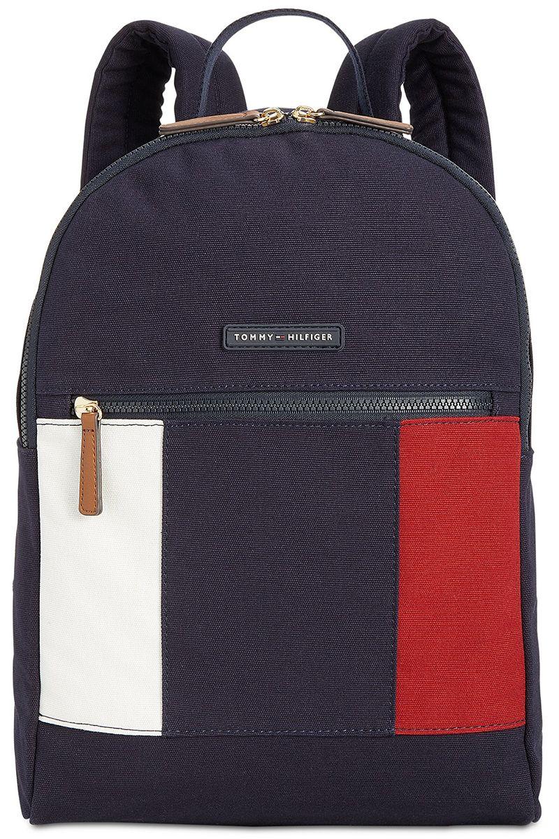 Best Designer Backpacks - Chic and Stylish Backpacks for Women b8205fc3d5f39