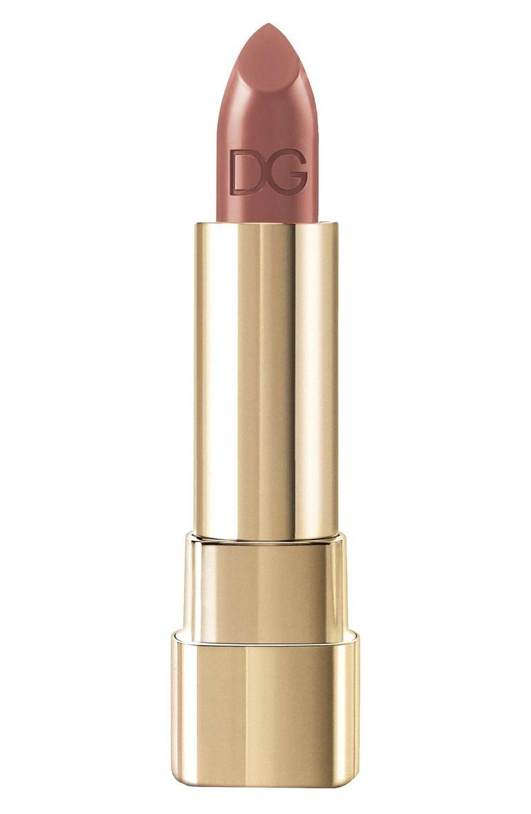 28 Best Nude Lipsticks - Flattering Nude Lip Colors for 2018