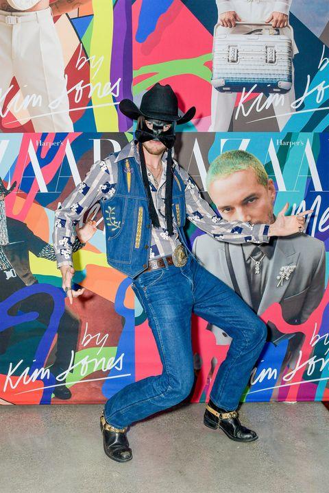 Eyewear, Cool, Art, Jeans, Mural, Graffiti, Sunglasses, Street fashion, Denim, Style,