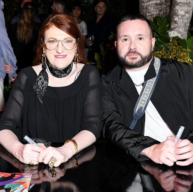 2019 GUGGENHEIM YOUNG COLLECTORS PARTY