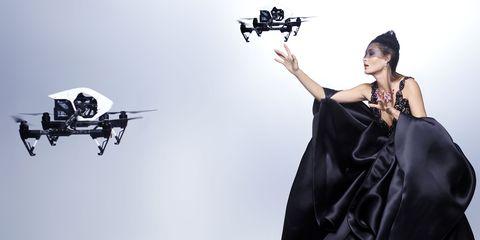 Photography, Vehicle, Aircraft, Fictional character, Black hair,