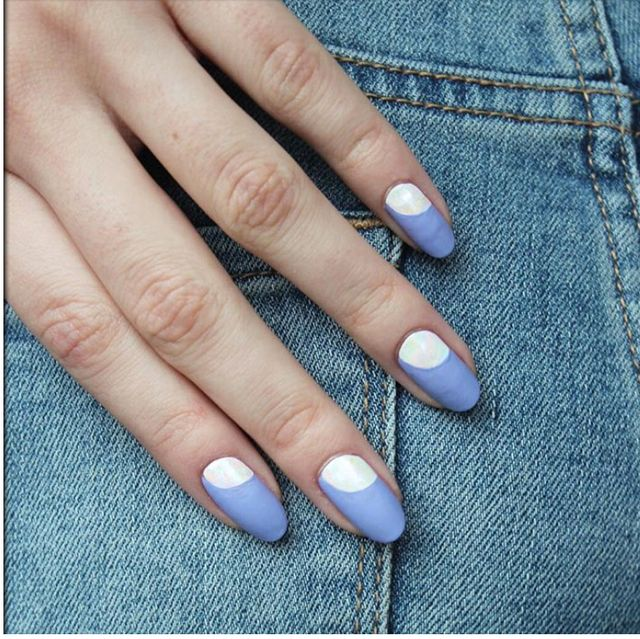 15 Nail Art Ideas For Easter 2019ss Best Easter Manicure Designs