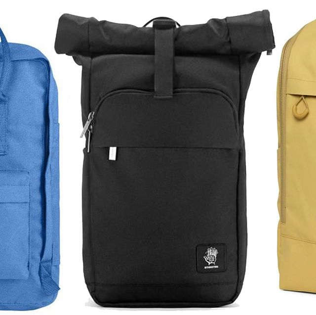 Bag, Product, Backpack, Luggage and bags, Pocket, Travel, Baggage,