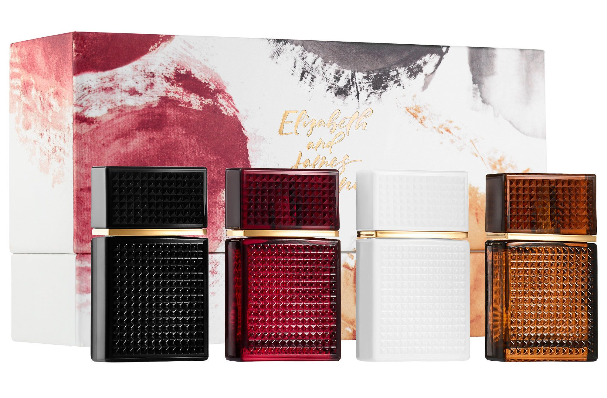 Best Fragrance Sets to Gift This Season Best Perfume Sets