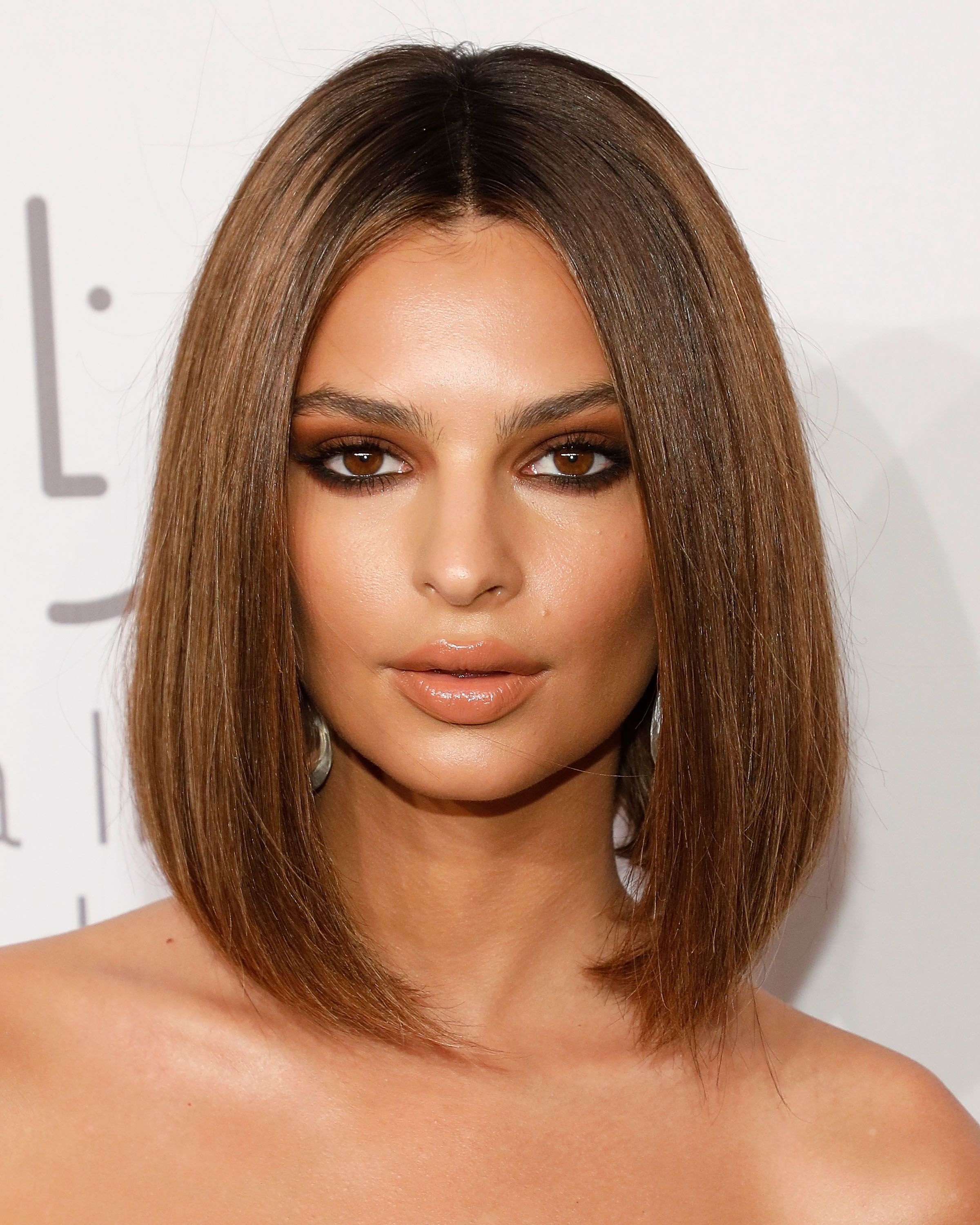 50 Cute Bob And Lob Haircuts 2018 Best Celebrity Long Bob Hairstyles