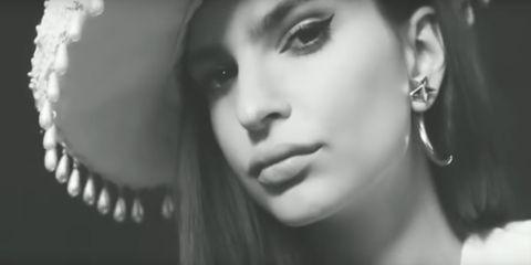 Face, Hair, Photograph, Eyebrow, Lip, Facial expression, Nose, Eyelash, Beauty, Cheek,
