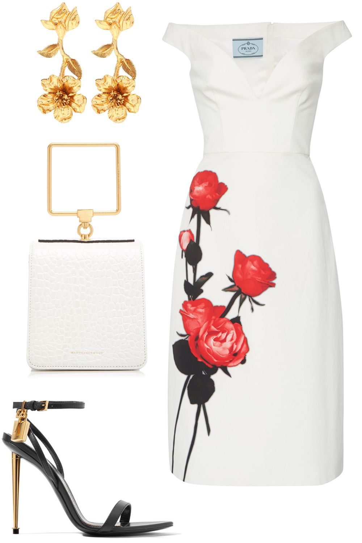 25 Best Engagement Party Outfit Ideas 2020 Cute Engagement Party Dresses