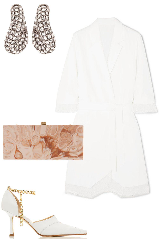 25 Best Engagement Party Outfit Ideas 2021 Cute Engagement Party Dresses