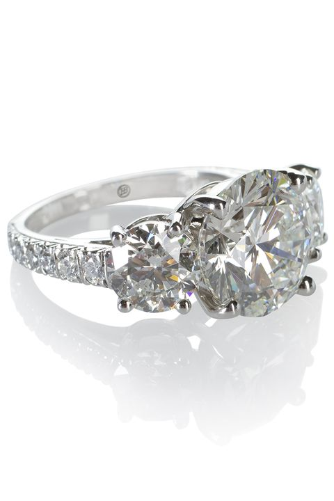 84c5ec3f07427 Engagement Ring Cuts Every Woman Should Know - Best Diamond ...