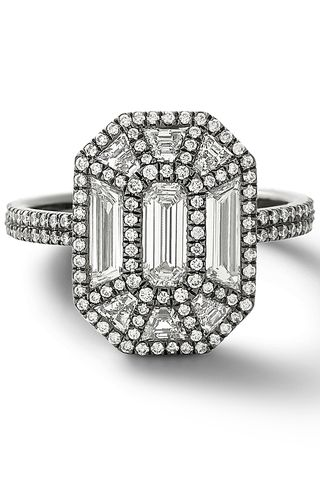 How To Insure An Engagement Ring Roman Malakov