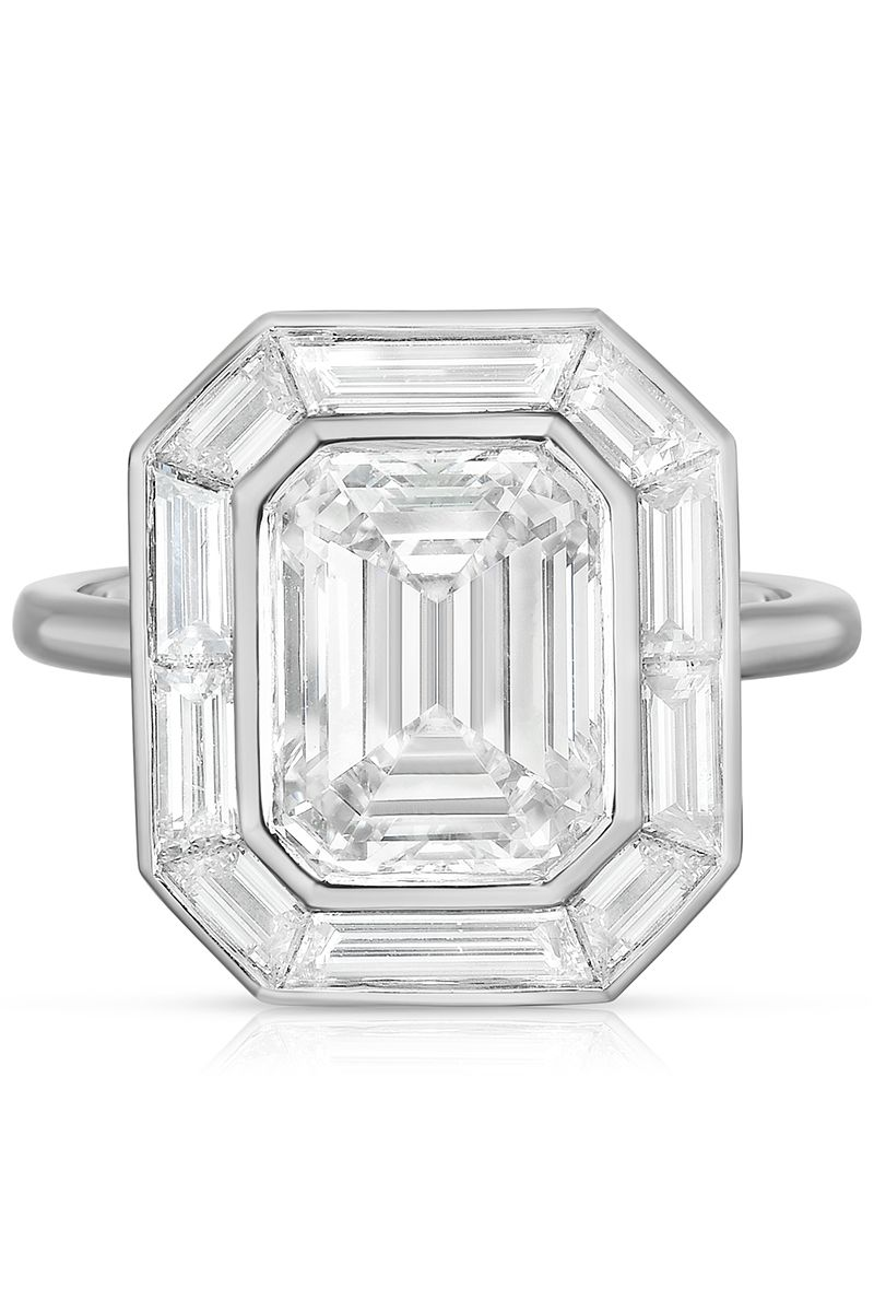 5 Engagement Ring Trends For 2020 Engagement Ring Trends