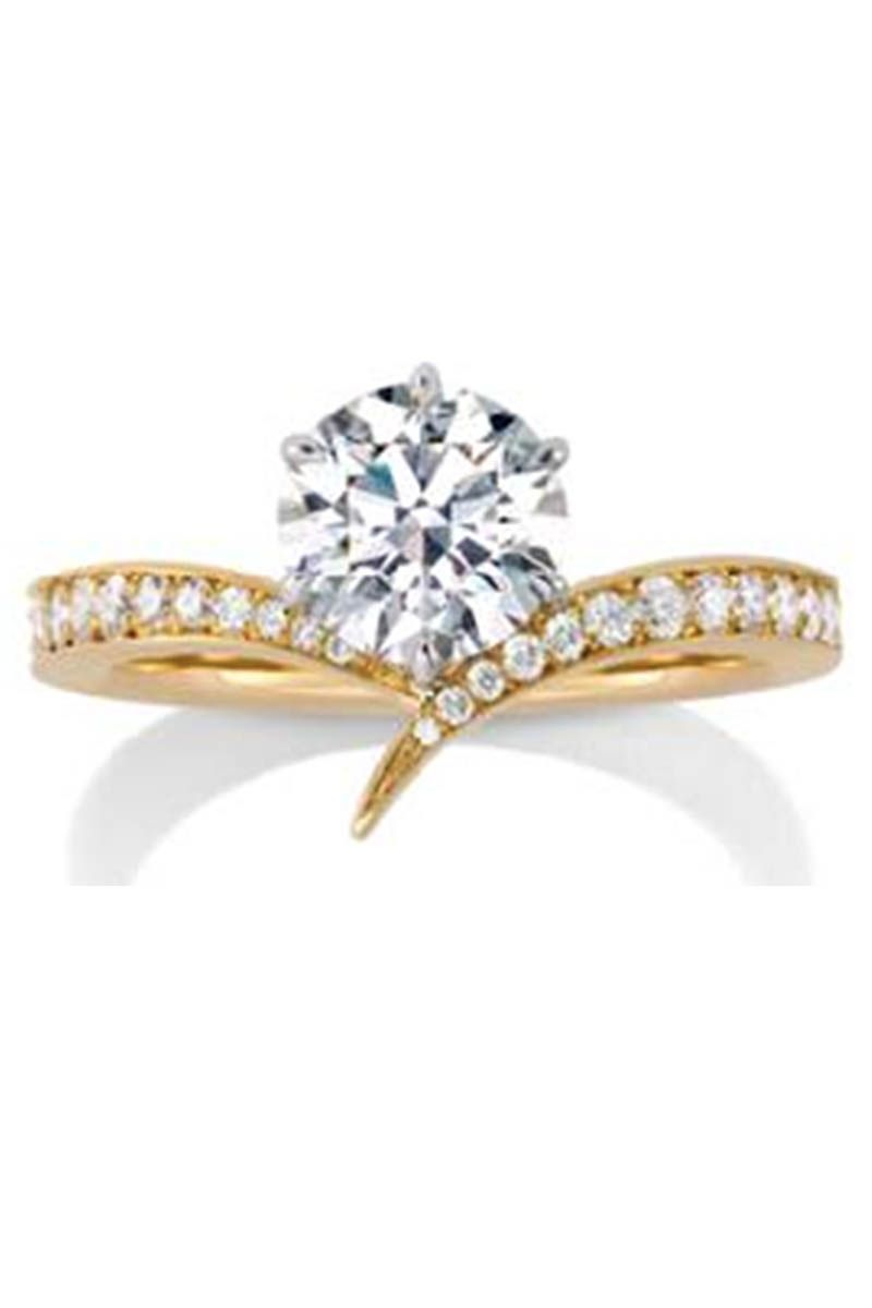 Engagement Ring Trends 2020.5 Engagement Ring Trends For 2020 Engagement Ring Trends