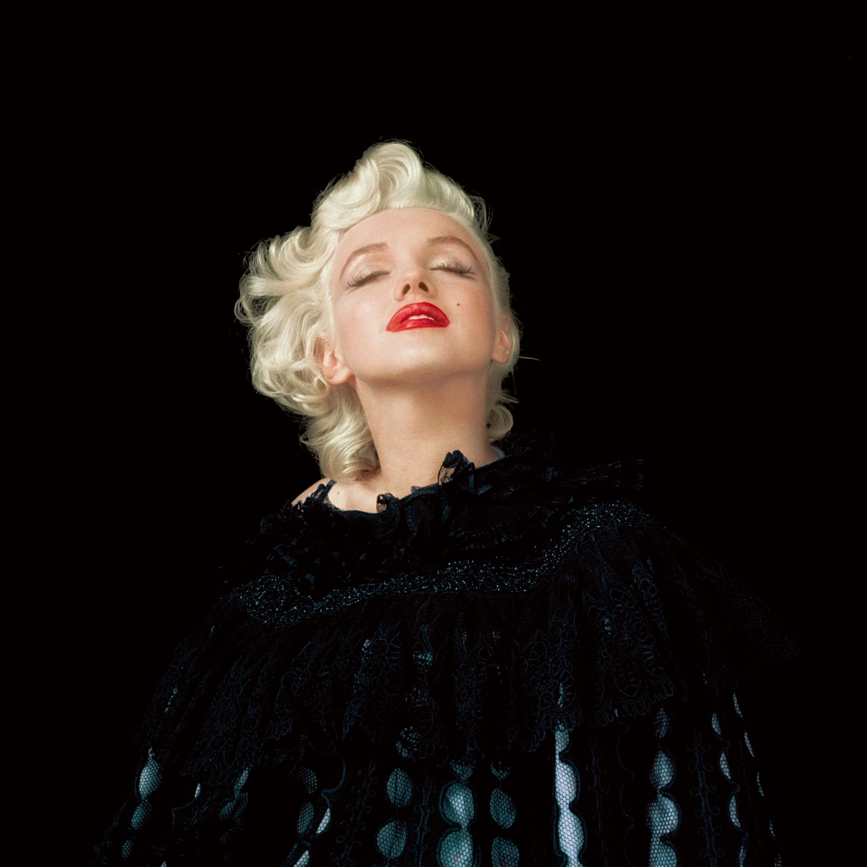Marilyn Marilyn Essential Book Milton Greene Marilyn Monroe Milton