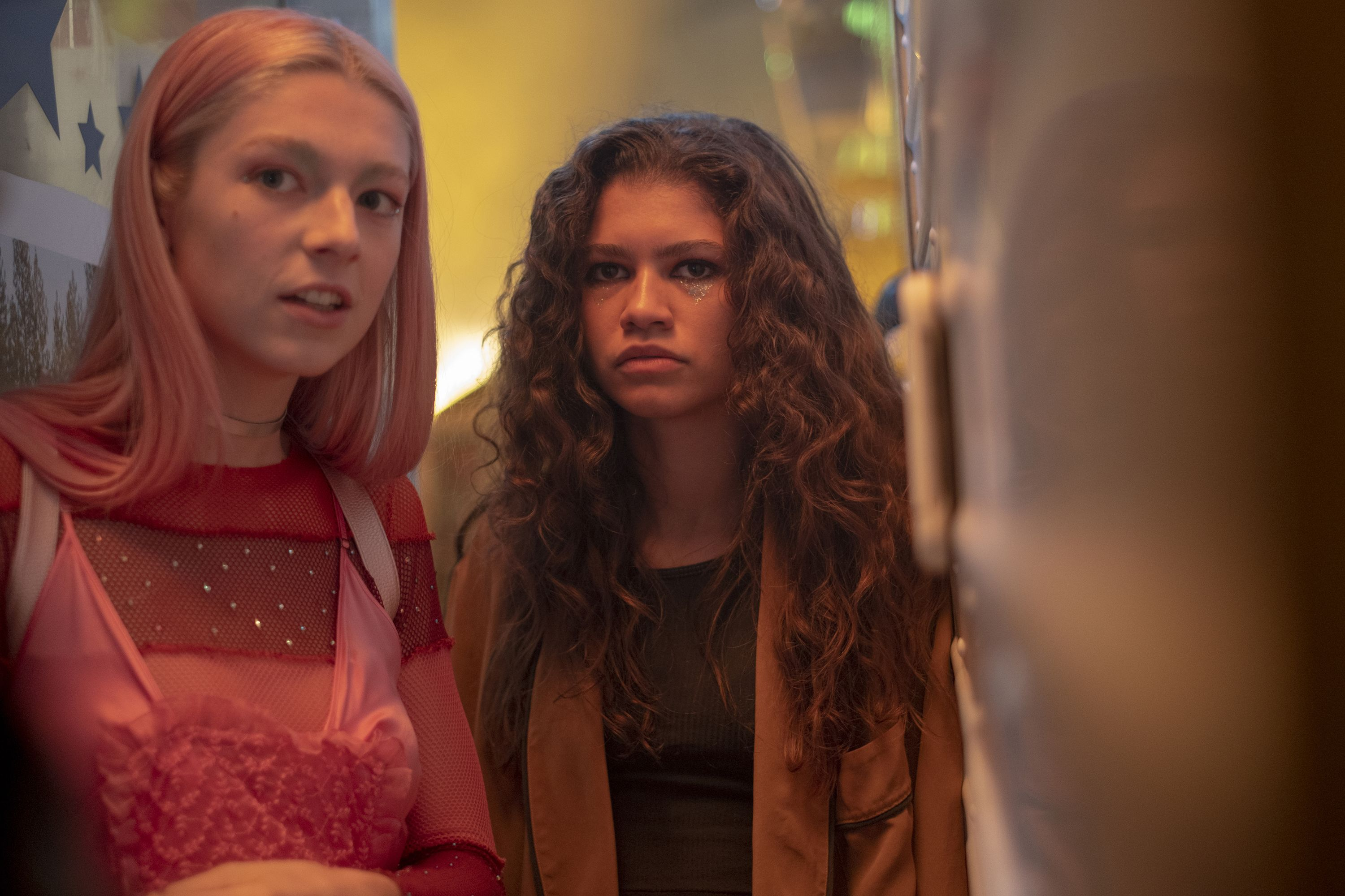 Euphoria Season 2 Guide to Release Date, Cast News, and Spoilers