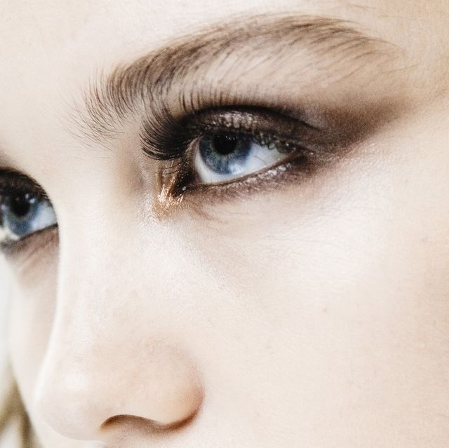 Best Eyelash Growth Serum 2020.The 9 Best Eyelash Serums Eyelash Conditioners For Longer