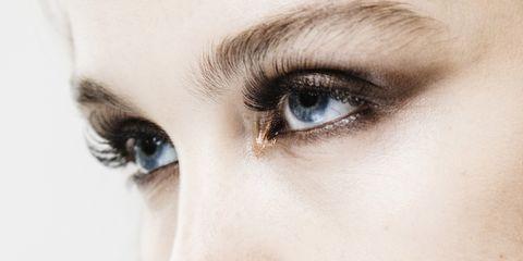 cf3d969c534 Makeup Tips 2019 - Latest Makeup Ideas, Skincare Tips and Beauty ...