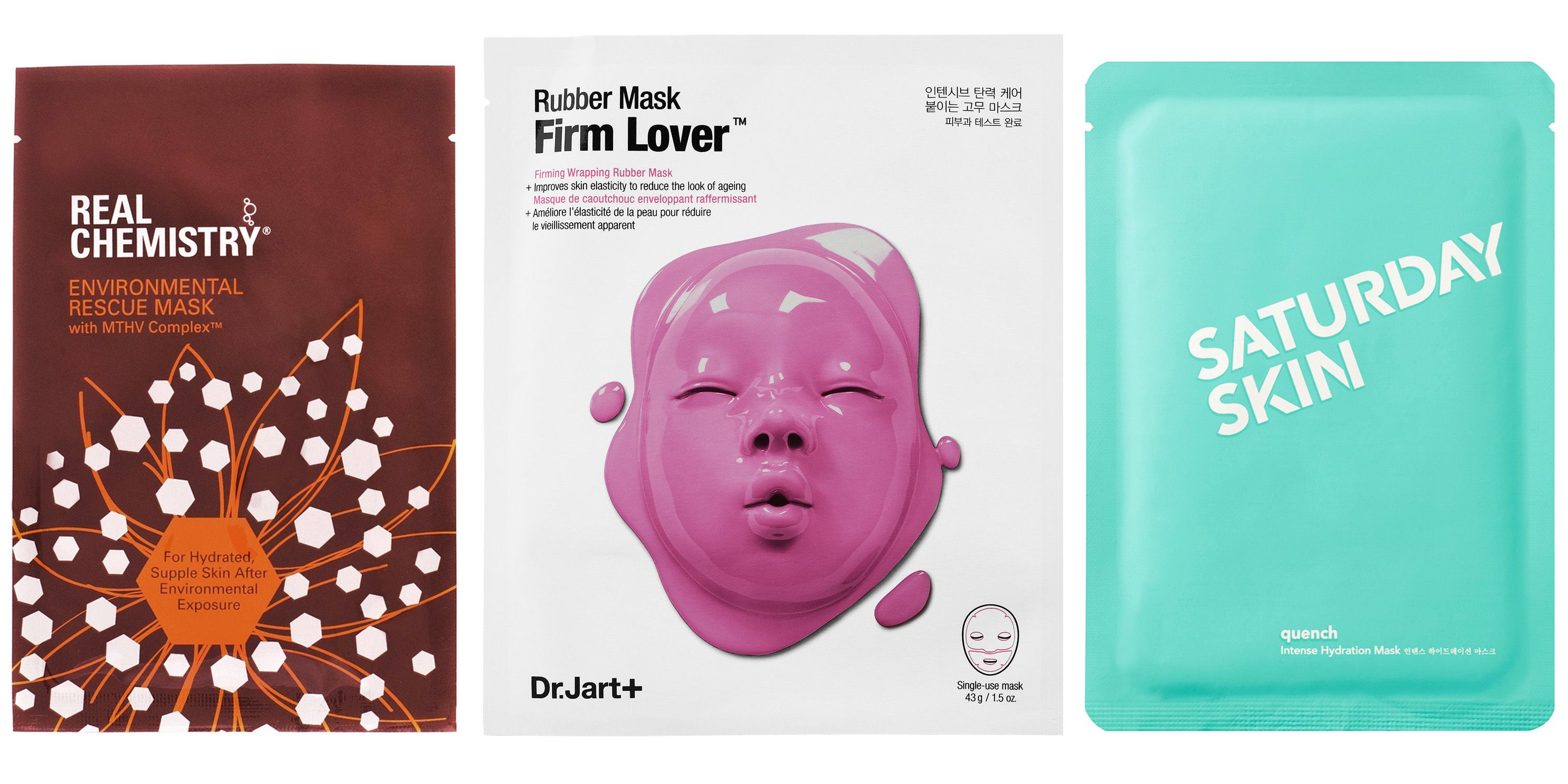 Forum on this topic: 13 Face Masks That Will Totally Up , 13-face-masks-that-will-totally-up/