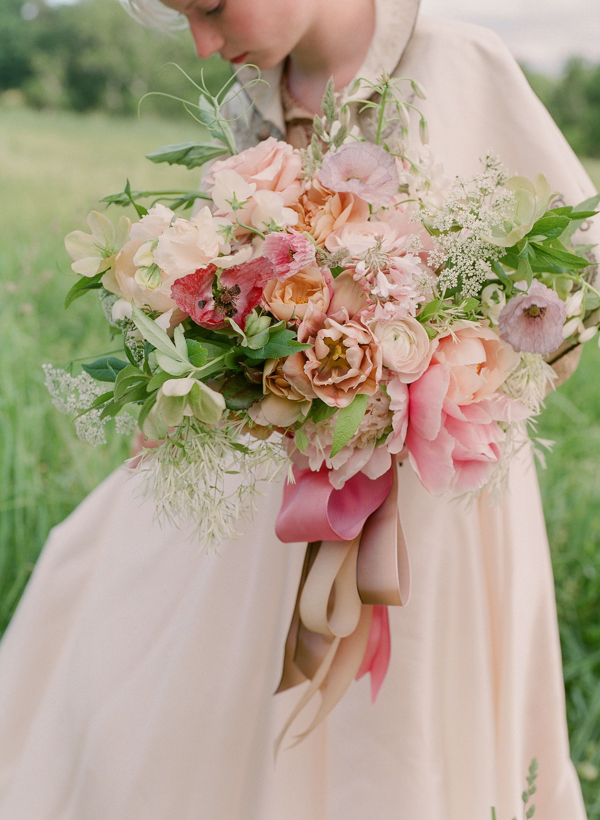 25 Bridal Bouquet Ideas For Fall Fall Wedding Bouquet Ideas