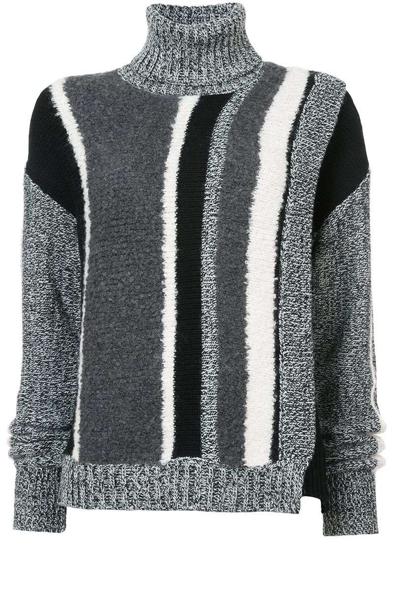21 Fall Sweaters for 2017 - Best Fall Sweaters and Knits For Women