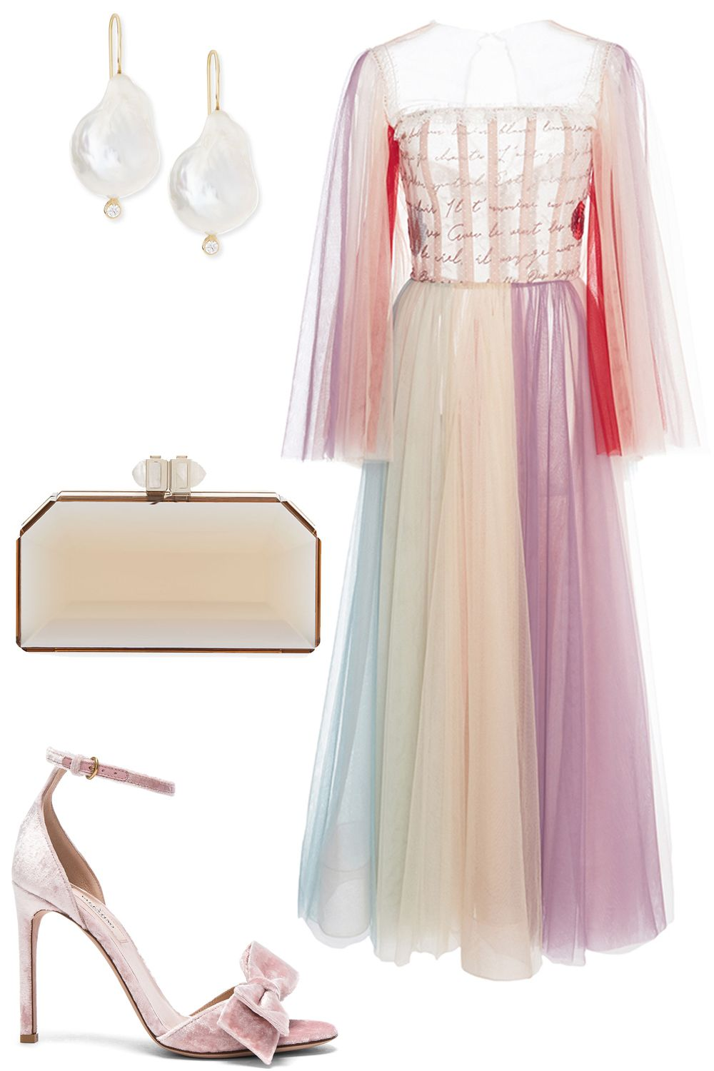 dress for fall wedding. 12 fall wedding guest dresses for 2017 - what to wear a dress