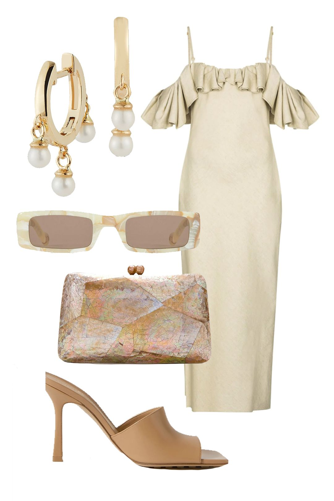 12 Fall Wedding Guest Dresses For 2020 What To Wear To A Fall Wedding,Used Wedding Dresses For Sale Uk
