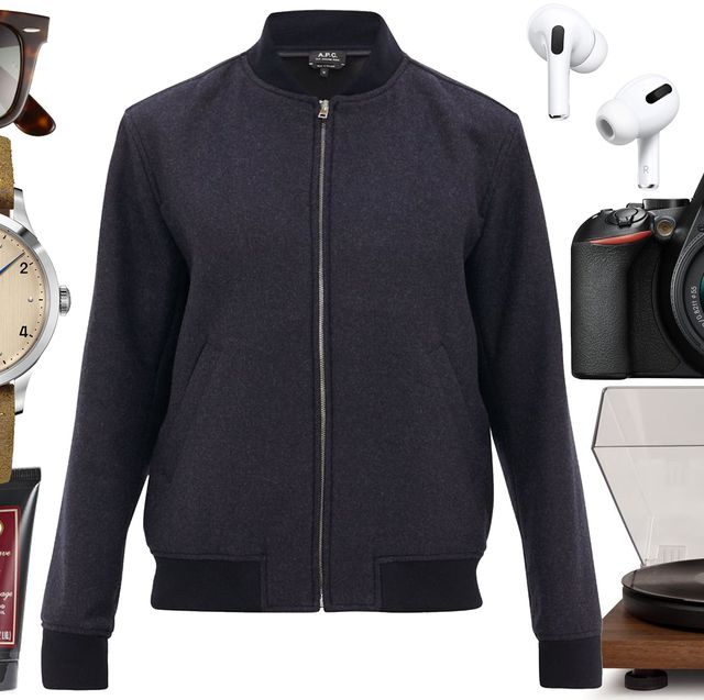 61 Best Father's Day Gift Ideas 2020