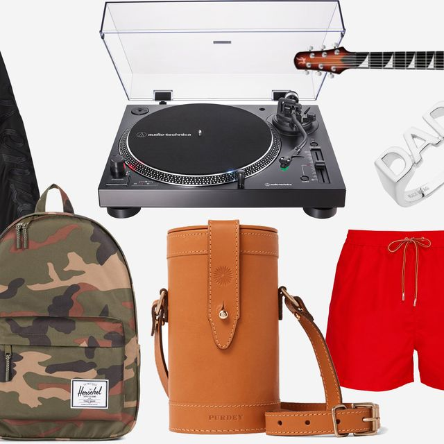 f5093e937 56 Best Father's Day Gift Ideas 2019 - Best Gifts for Men 2019