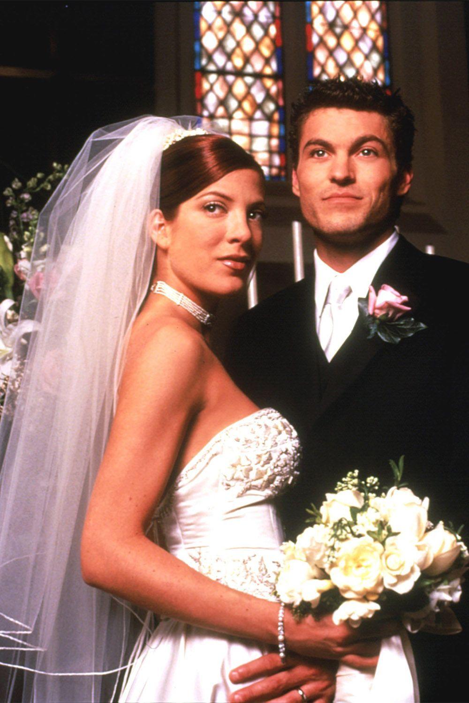 top ten tv couples