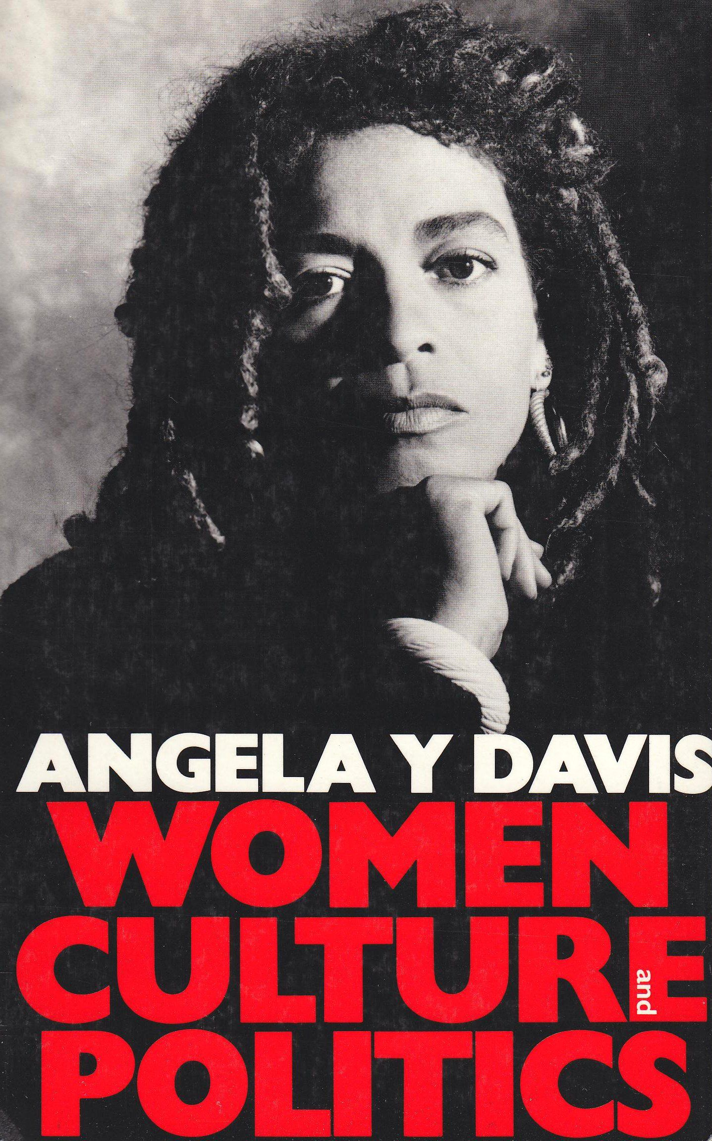 20 Best Feminist Books Every Woman Must Read for Women's