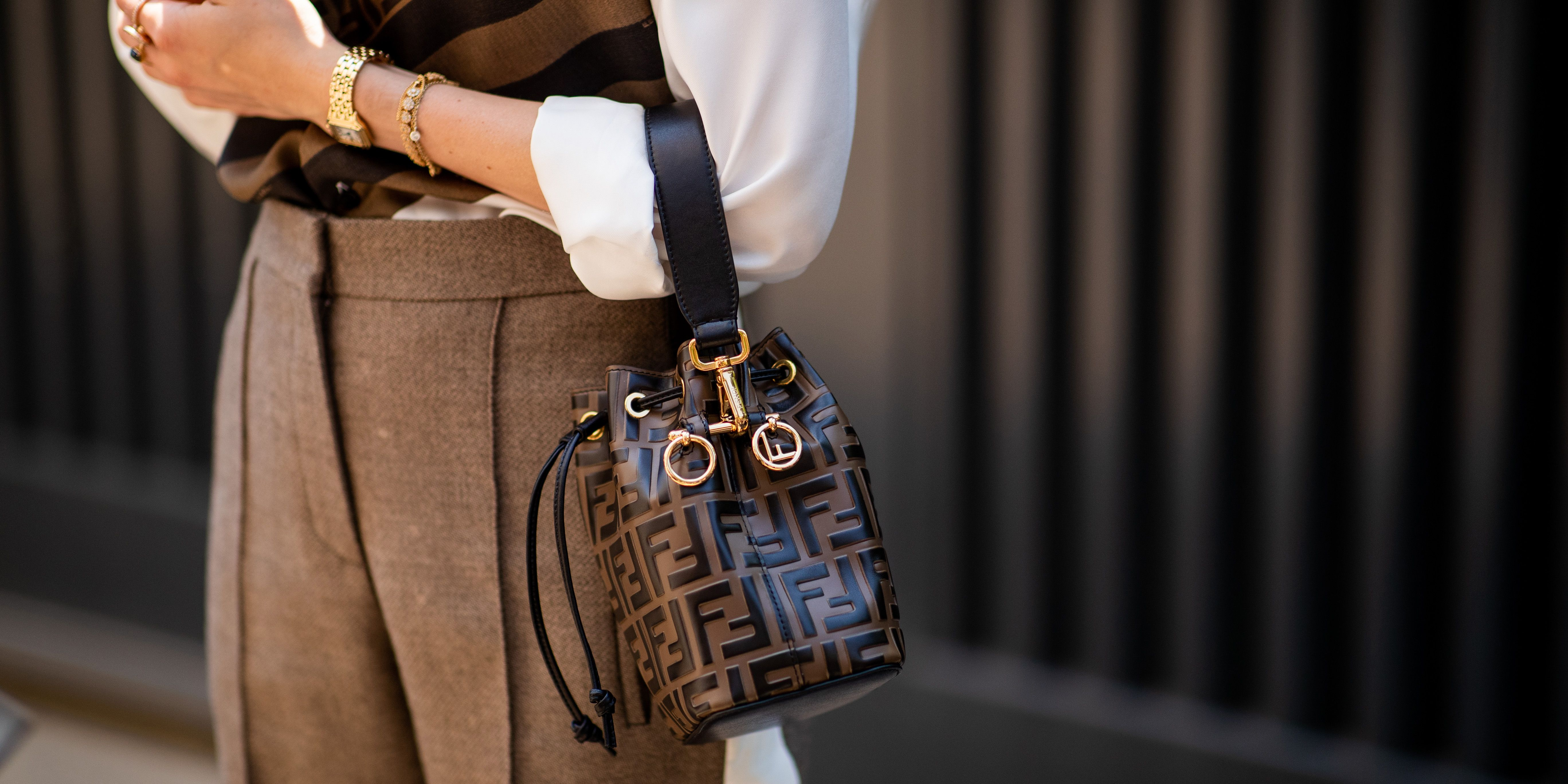 Bag And Purse Trends Fall 2018 Best Fall Bags 2018