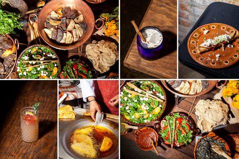 Dish, Food, Cuisine, Meal, Ingredient, Comfort food, Brunch, Recipe, Superfood, Vegetarian food,