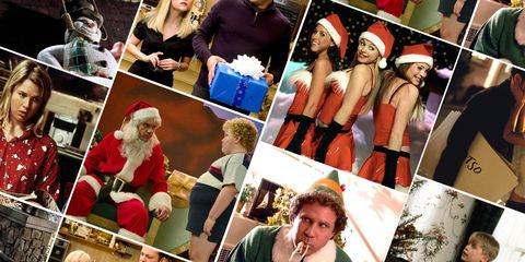 Miss Christmas Cast.25 Funny Christmas Movies Funniest Holiday Movies Of All Time