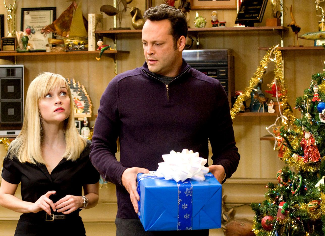 25 Funny Christmas Movies Funniest Holiday Movies Of All Time