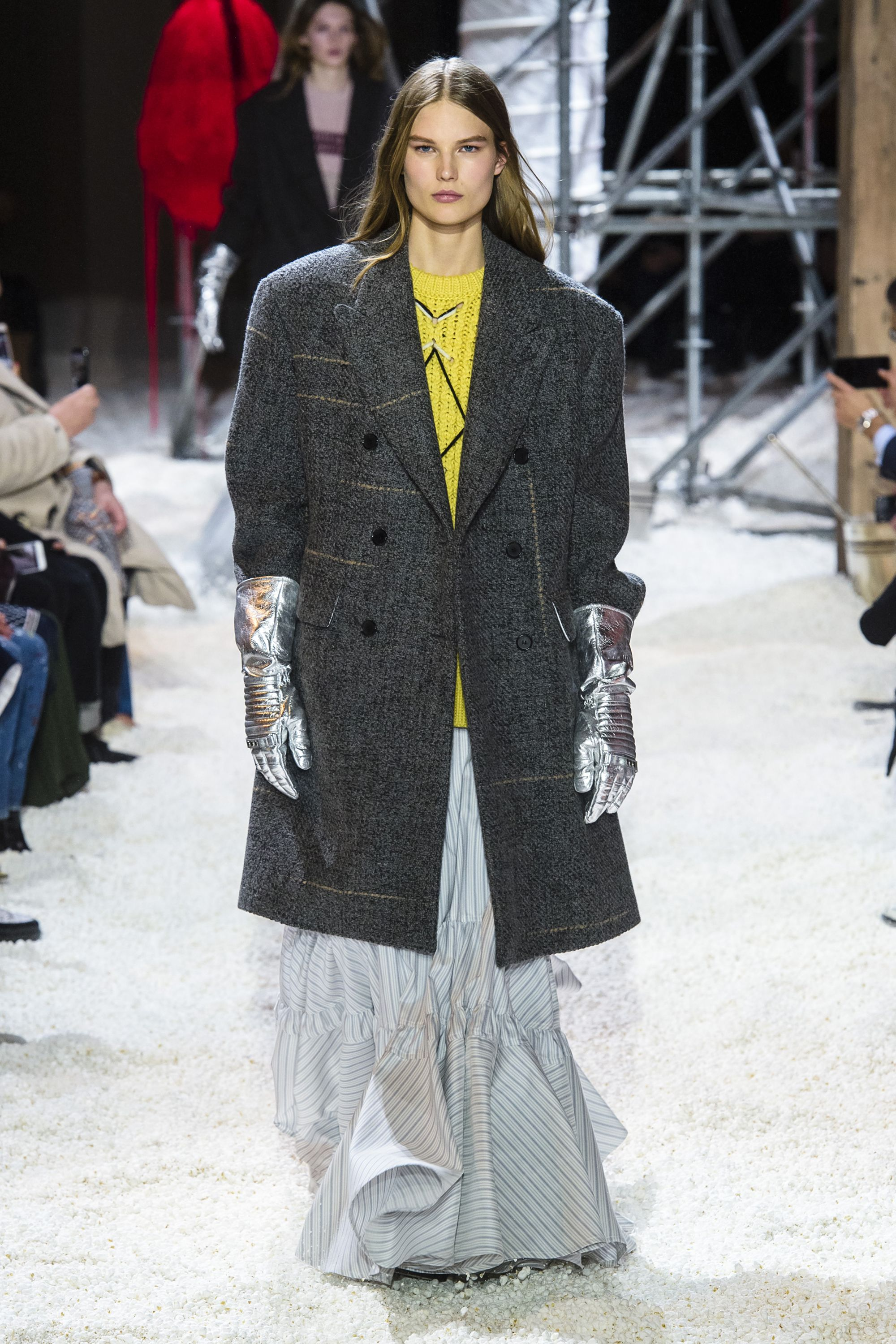18 Pieces From Men's Fashion Week That'll Look Better onYou 18 Pieces From Men's Fashion Week That'll Look Better onYou new photo