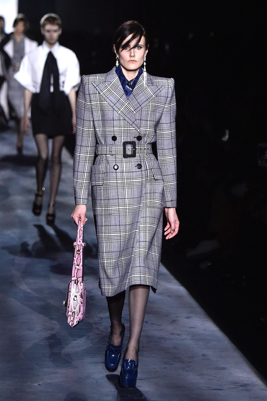 Modern Art Trend Fashion