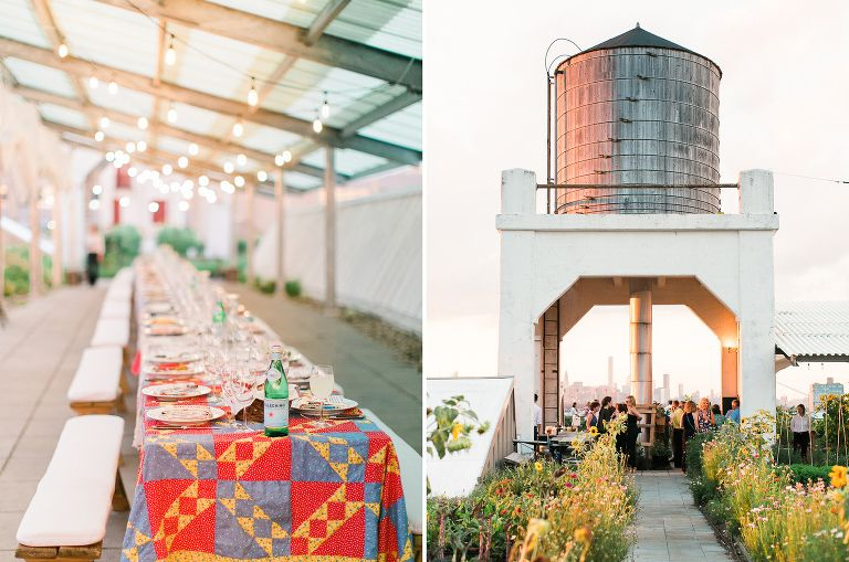 Flower Garden Wedding Venues Near Me – Zebra Garden