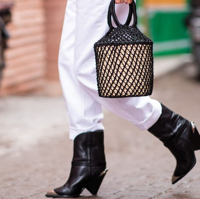 fe50c3996 Best Summer Boots for 2019 - Summer Boots Trend