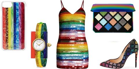 rainbow-gifts-products