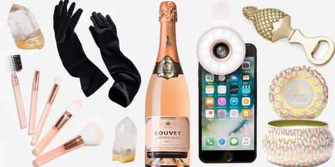 Gifts Under 20 For Stocking Stuffers And More