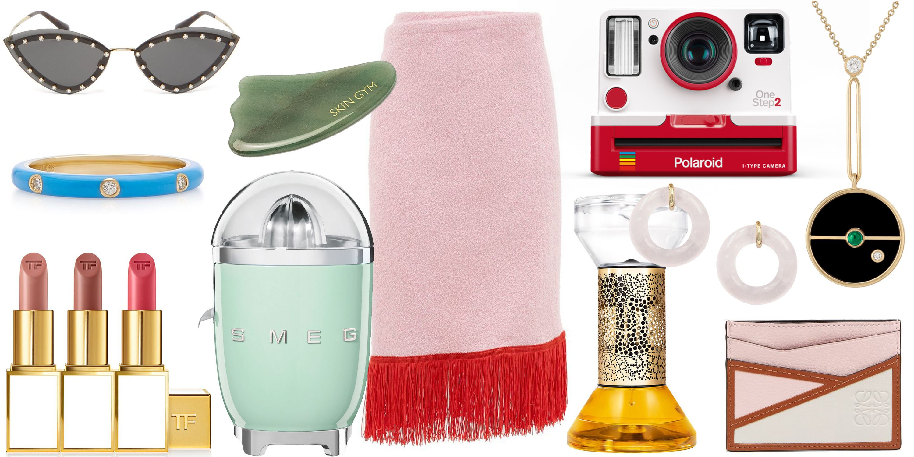 39 Best Gifts for Sister 2020 - Present