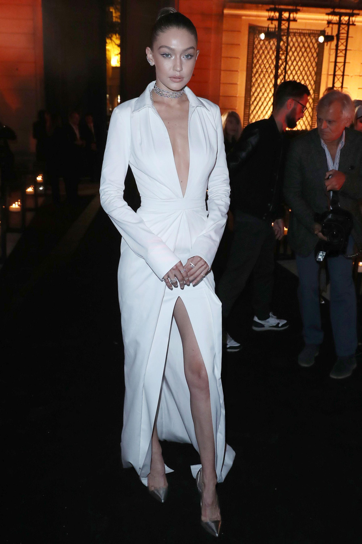 Gigi Hadid Model Style - Gigi Hadid s Sexiest Looks da0e48a75d77