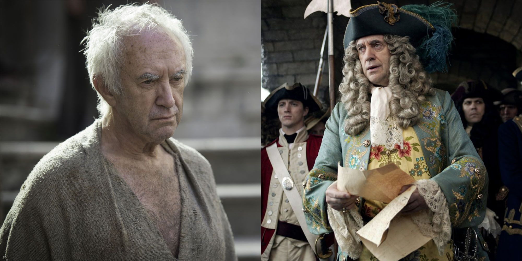 51 Game of Thrones Actors in Other Shows and Movies - Game of ...