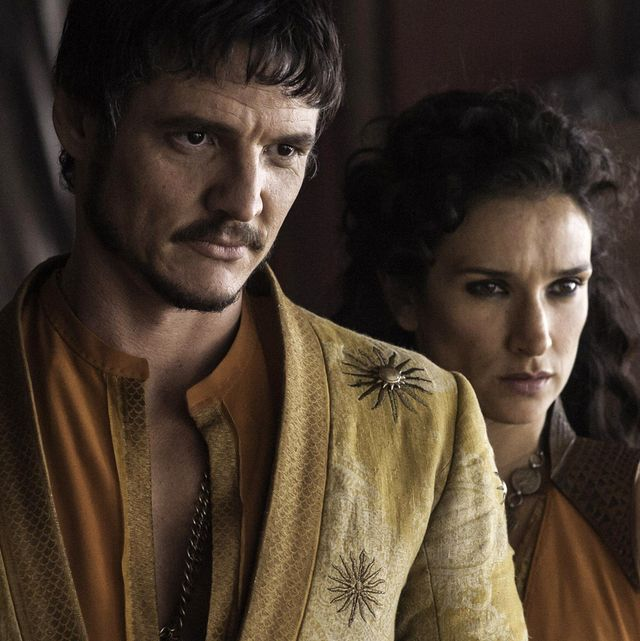28540db140 28 Best & Worst 'Game of Thrones' Couples - GoT Relationships We'll ...
