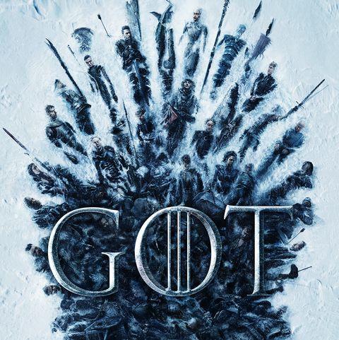 581aea6c674 Game of Thrones Season 8  Everything We Know