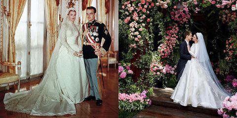 Miranda Kerr And Orlando Bloom Wedding Dress