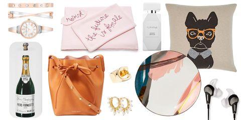 Product, Bag, Handbag, Messenger bag, Fashion accessory, Wallet, Glasses, Coin purse,