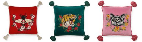 Green, Product, Cushion, Pillow, Throw pillow, Font, Textile, Furniture, Fictional character,