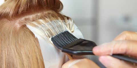 Картинки по запросу hair dyeing