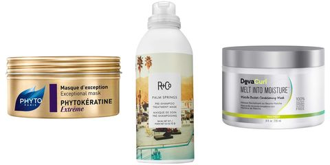 Product, Beauty, Material property, Liquid, Fluid,